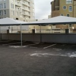 carport covering