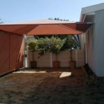 house carport cover